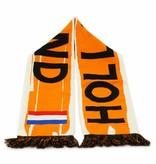 Echarpe Pays-Bas
