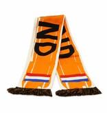 Sjaal Nederland