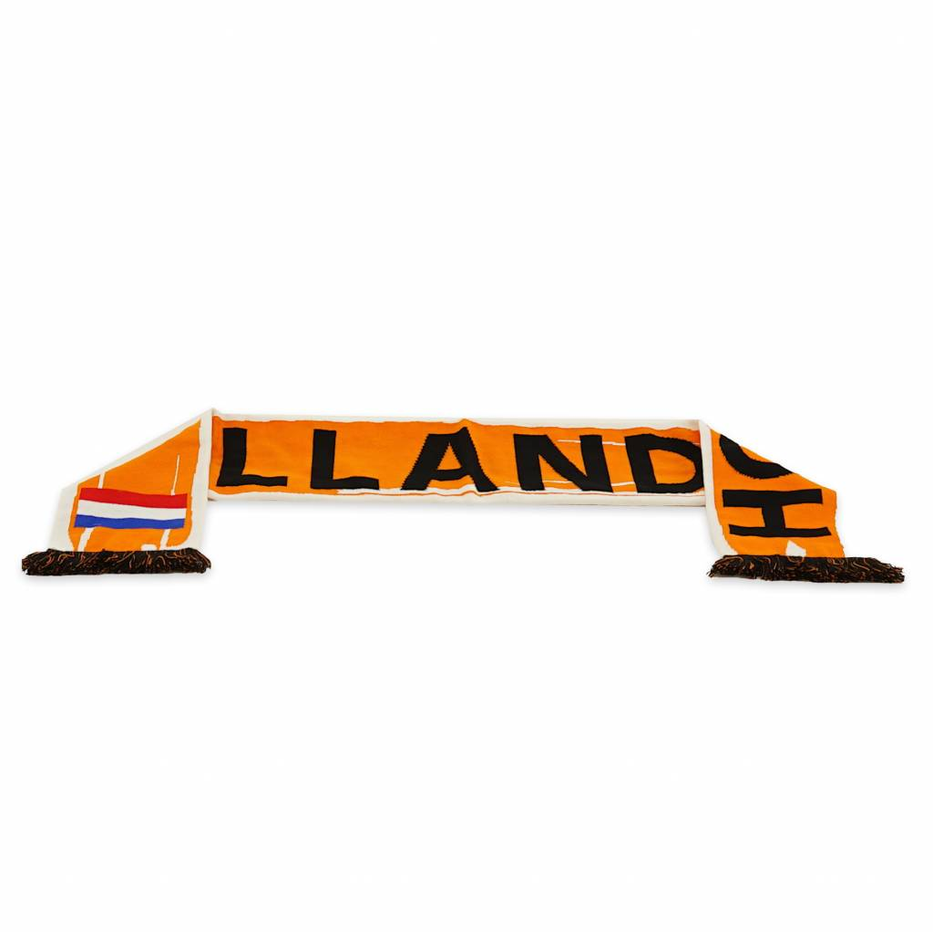 Scarf Holland