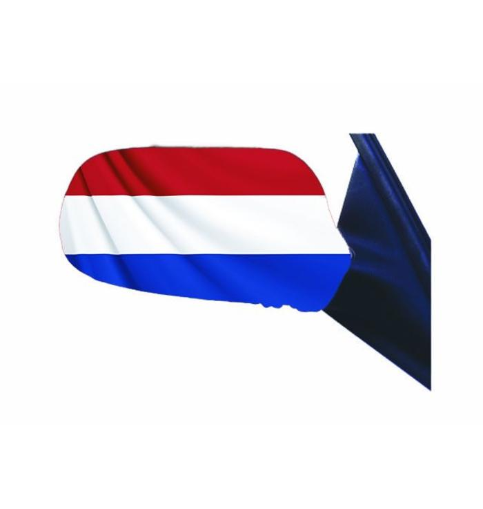 Housses retrovisseur Pays-bas