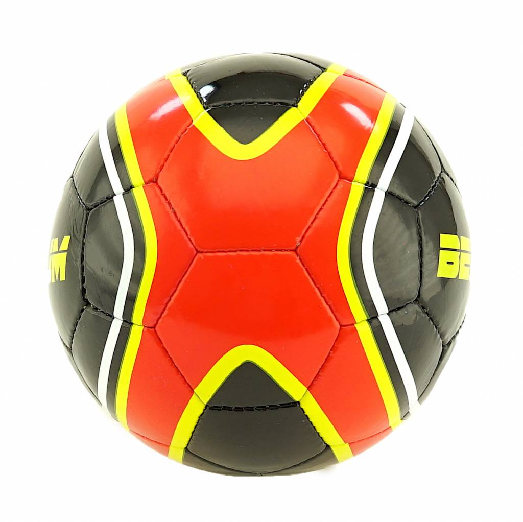 Ball black Belgium
