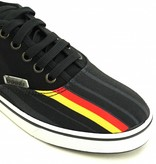 Shoes Belgium (pair)