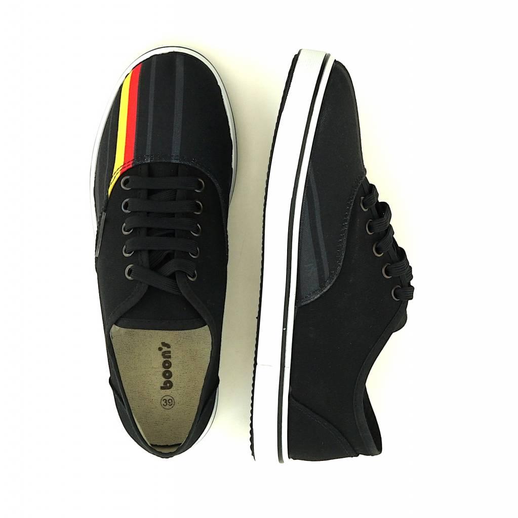 Schoenen België (paar)