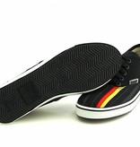 Chaussures de belges - paire