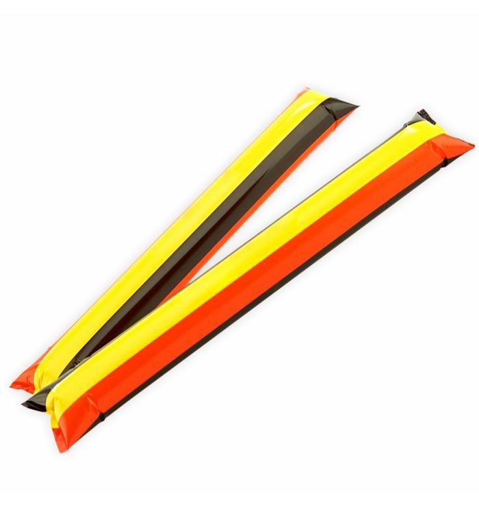 Clapsticks (x2)