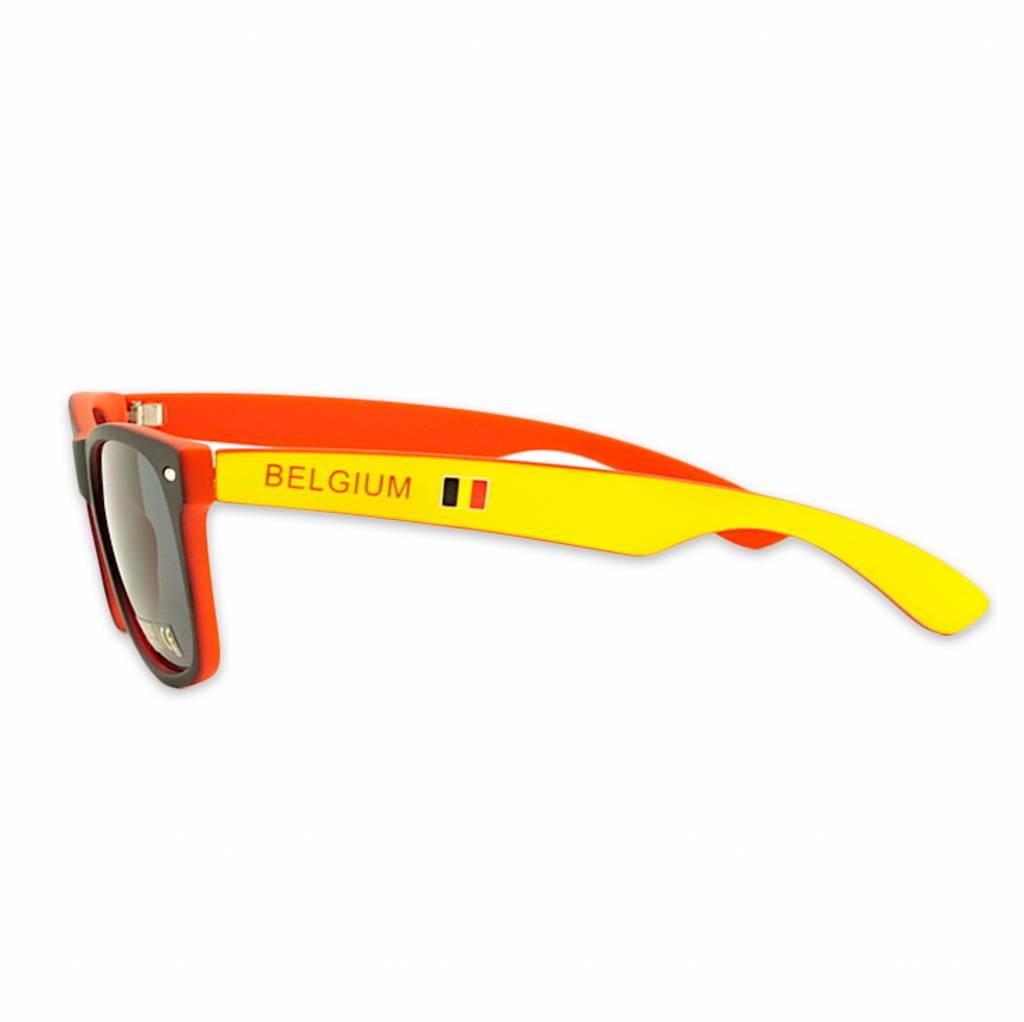 Neoprene zonnebril België