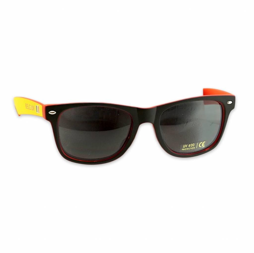 Neoprene sunglasses Belgium