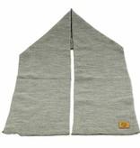 Business sjaal Royal Excel Moeskroen