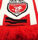 Sjaal Royal Excel Moeskroen