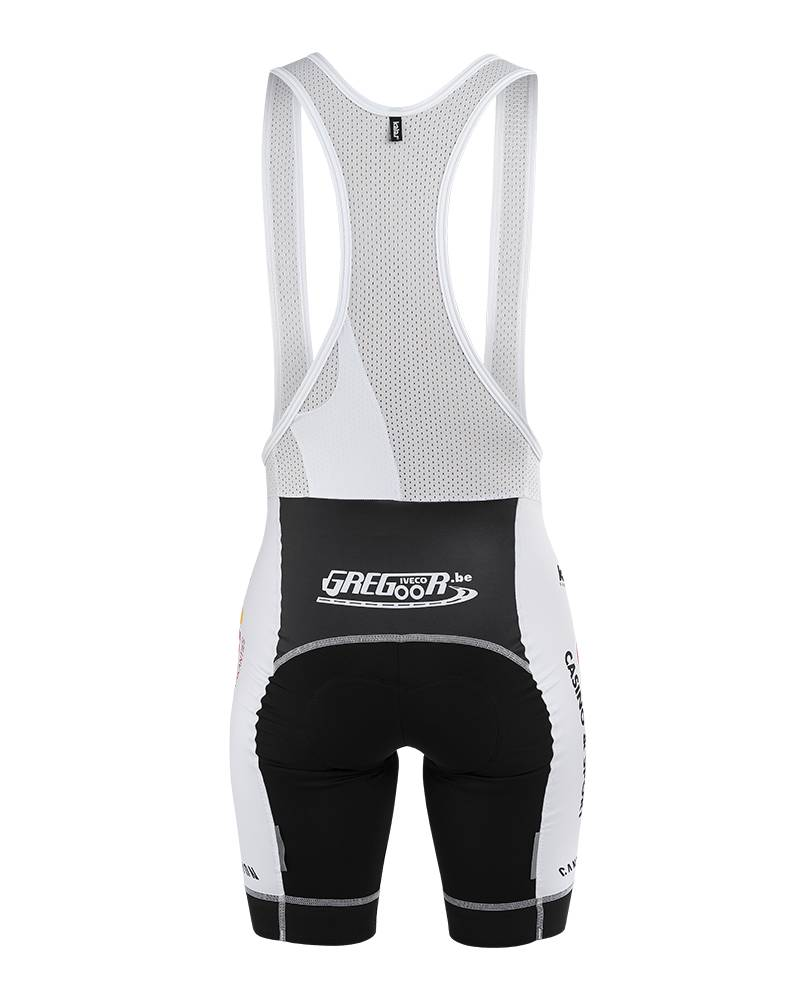 Bib shorts Elite