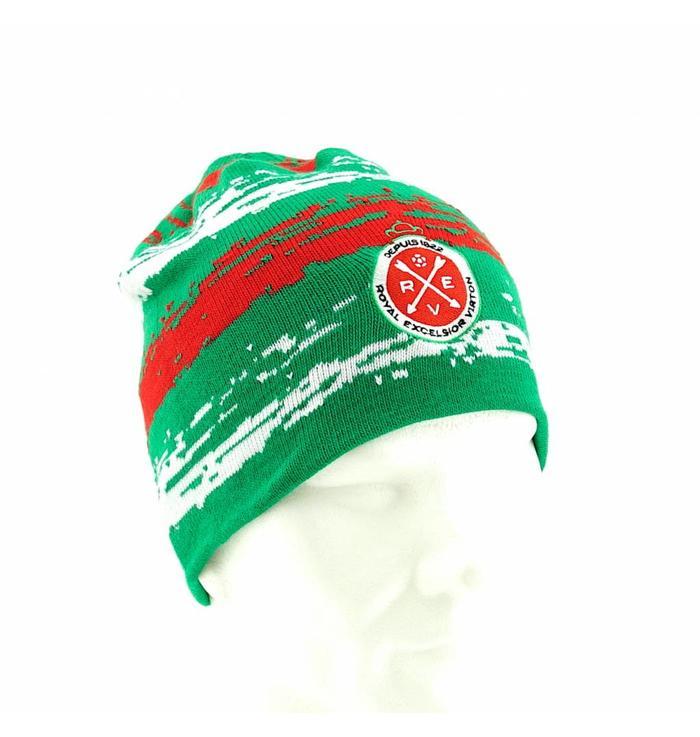 Bonnet Excelsoir Virton