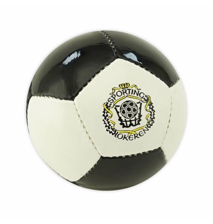 Ballon de foot 1 Lokeren