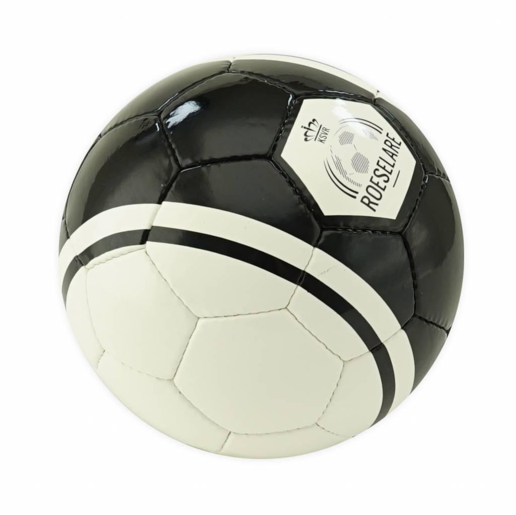 Ballon de foot 5 Roeselare
