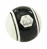 Football size 5 Roeselare
