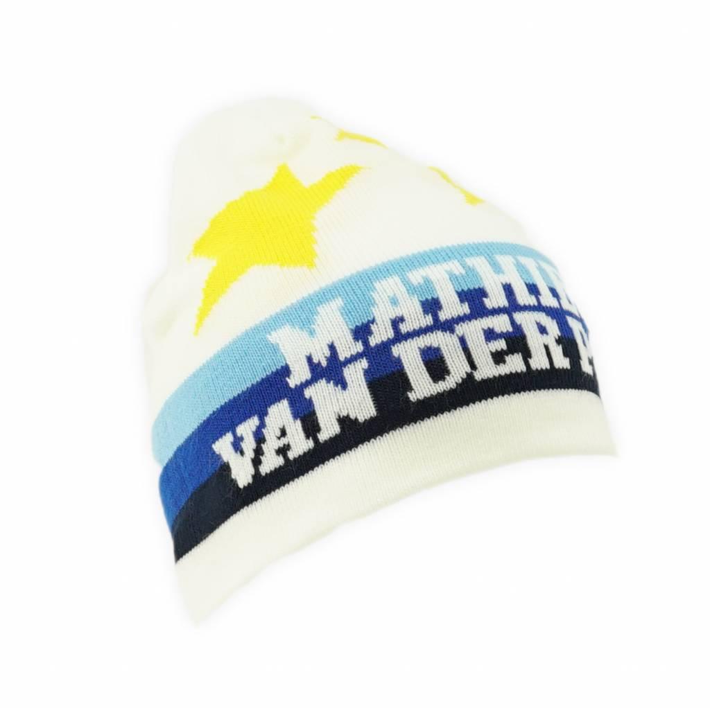 cf6a0b1338e Beanie Mathieu van der Poel ...