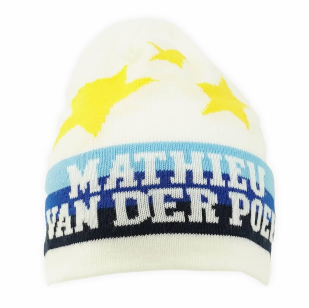 3fb3d87ecaf Beanie Mathieu van der Poel Beanie Mathieu van der Poel ...
