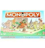 Monopoly game Mouscron