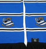 Echarpe à bloc - Blues FCB