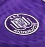 Retro Football Shirt RSC Anderlecht 1990 - 91