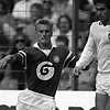 Retro Football Shirt RSC Anderlecht 1990 - 91