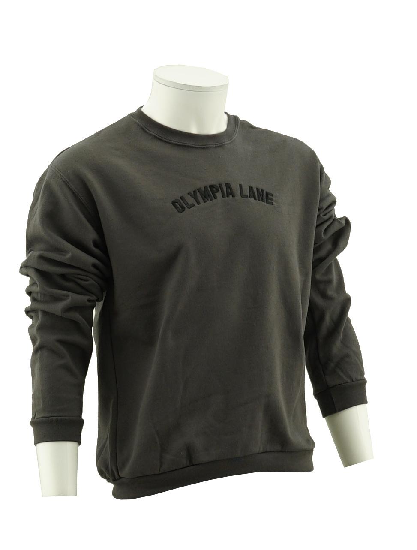 Sweater Olympia Lane -   Blues FCB