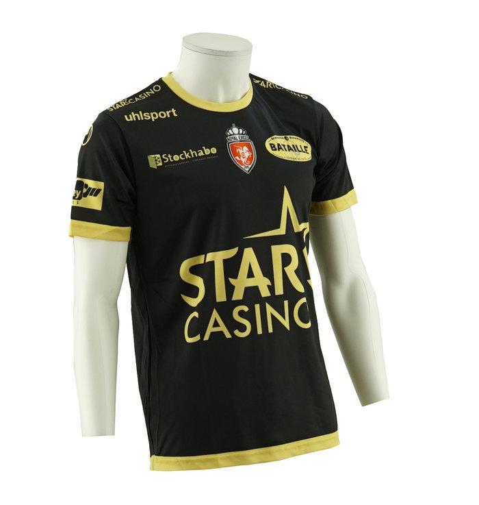 Away shirt 2019-2020