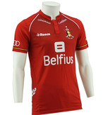 Hockey shirts Red Lions