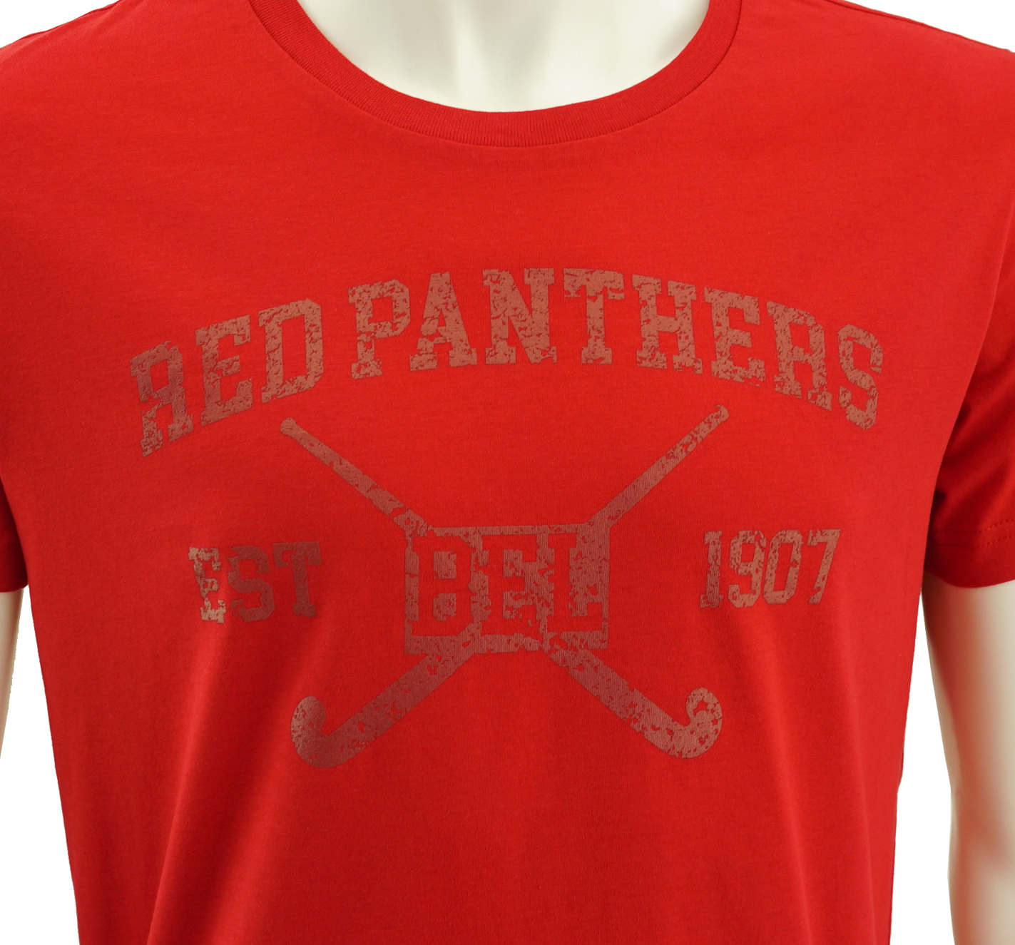 T-shirt Panthers