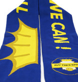 Scarf Yes We Can!