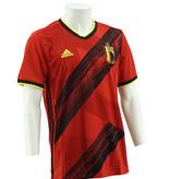Shirt Rode Duivels Euro 2020 Thuis