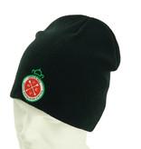Bonnet noir - SR