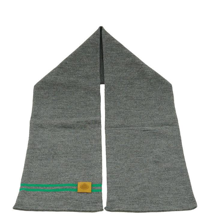 Business sjaal Virton