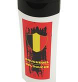 Shower gel Belgium