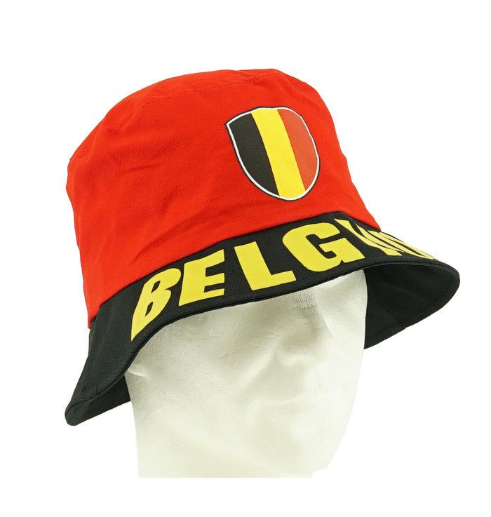 Bob Belgium