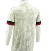 Shirt Rode Duivels Euro 2020 Uit