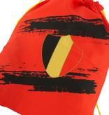 Sac de natation Belgique