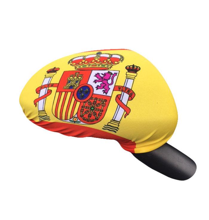 Housses pour rétroviseurs Espagne