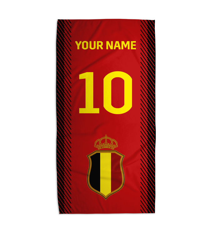 Towel Belgium