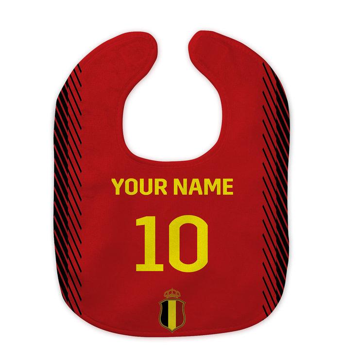 Bib Belgium
