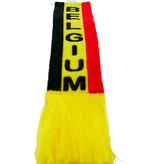 Topfanz Mini scarf Belgium