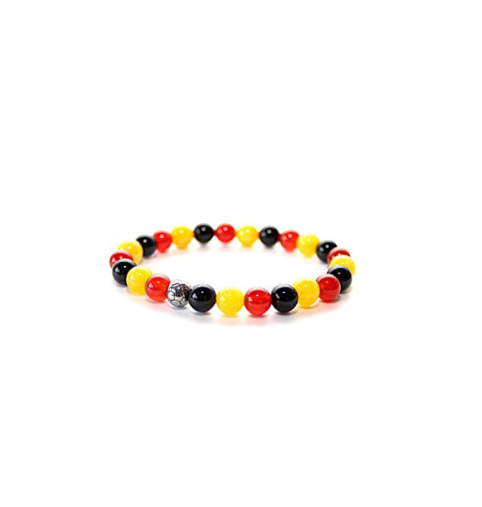 Topfanz EC bracelet Belgique