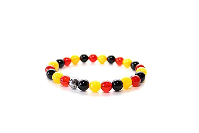 Topfanz EC bracelet Belgium