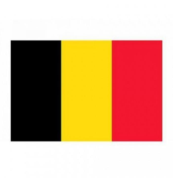 Belgian flag (150 x 90 cm)