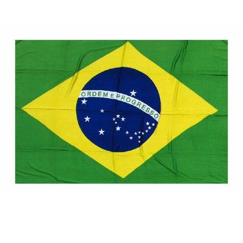 vlag van brazilië kopen? -