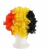 Wig Belgium