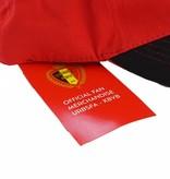 Belgian Red Devils cap
