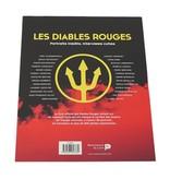 Livre officiel des joueurs des Diables Rouges