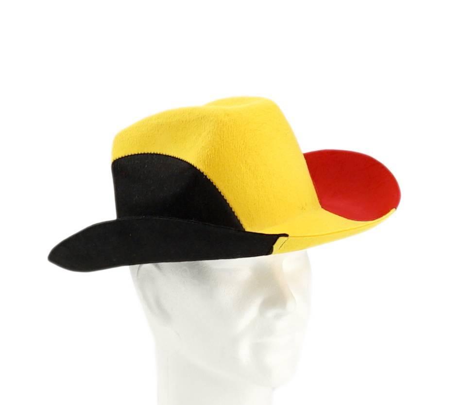 edf7ceafa9085 Acheter chapeau de cowboy Belgique ?