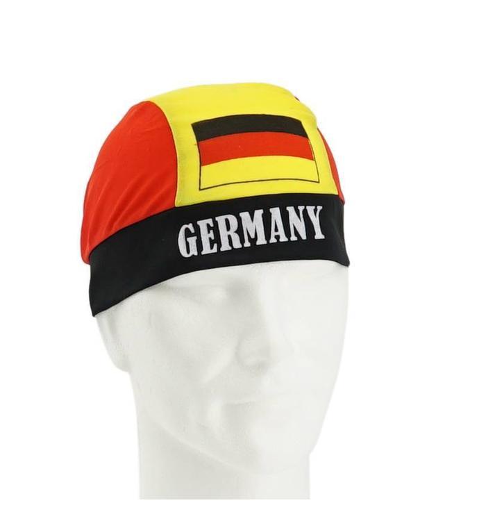 Bandana Allemagne