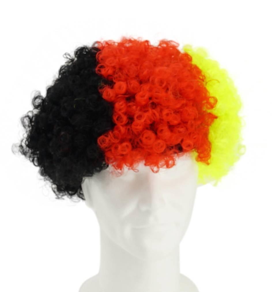 Wig Germany